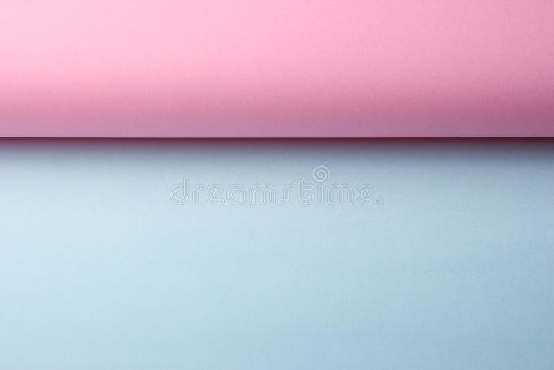 Mellanrum färgad pappers- bakgrund arkivfoton