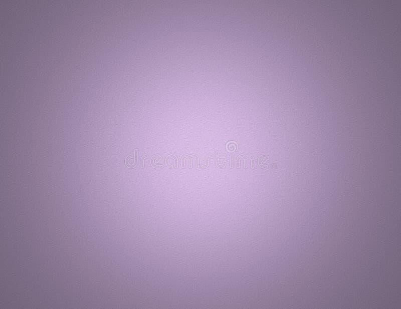 Mellanrum texturerad purpurfärgad bakgrund fotografering för bildbyråer