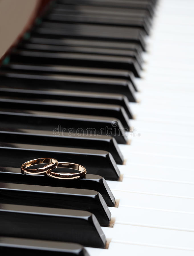 Download Melody of love stock image. Image of beautiful, jewel - 20627701