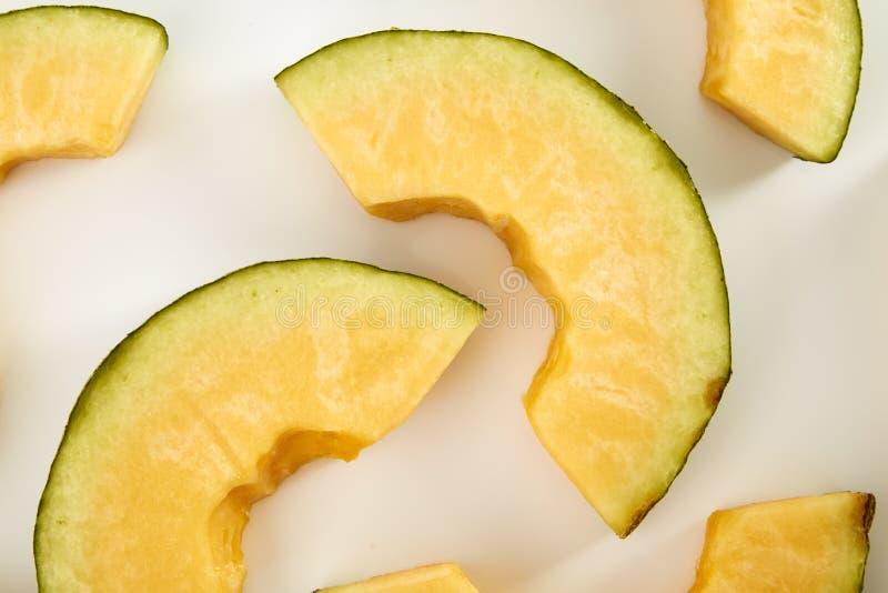 melon obrazy royalty free