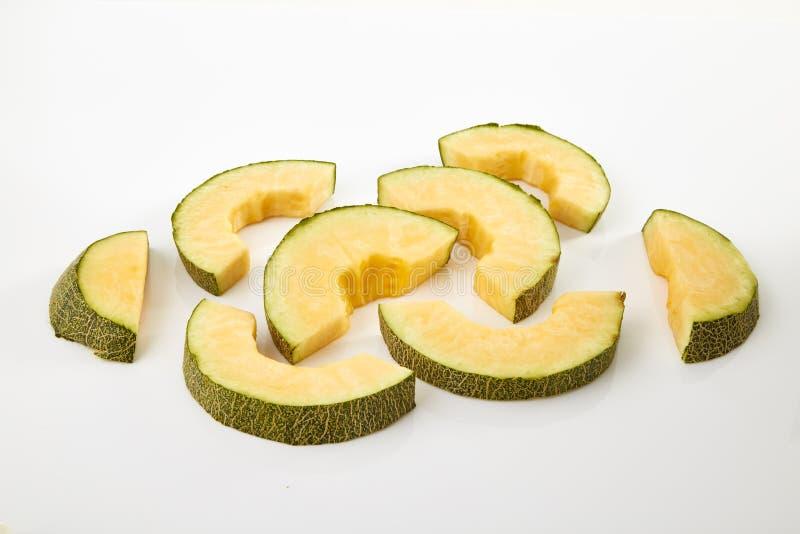 melon obrazy stock