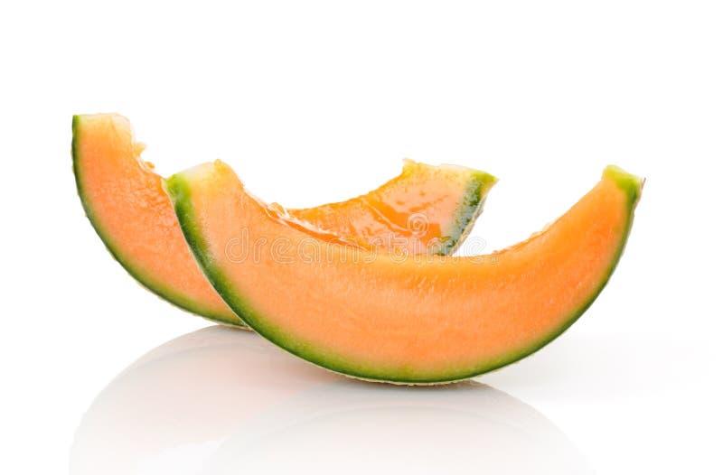 melon fotografia royalty free