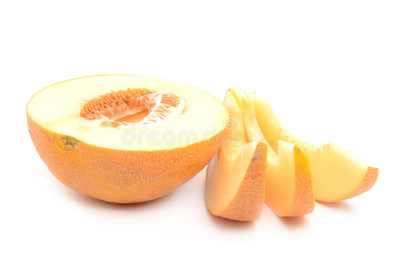 melon image stock