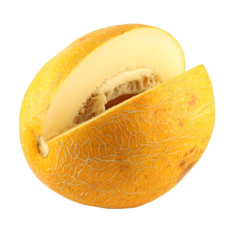 Download Melon close up stock photo. Image of white, close, melon - 3165960