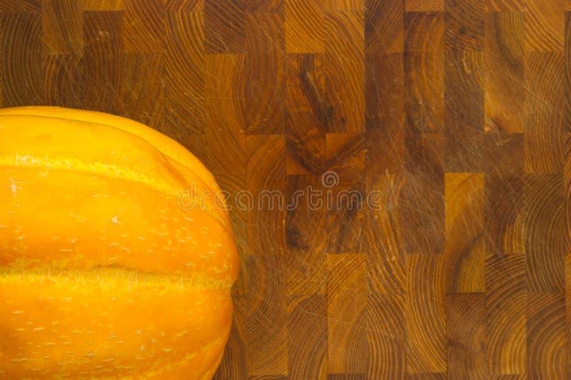 Melon juteux mûr photos libres de droits