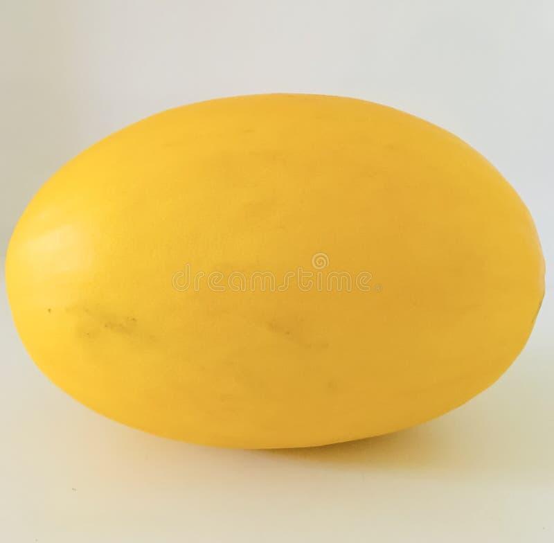 melon zdjęcia stock