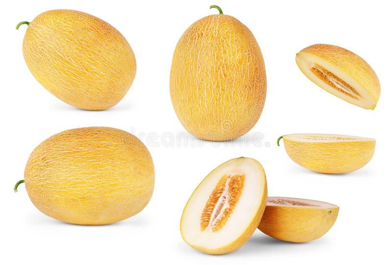 Скачать melones maduros