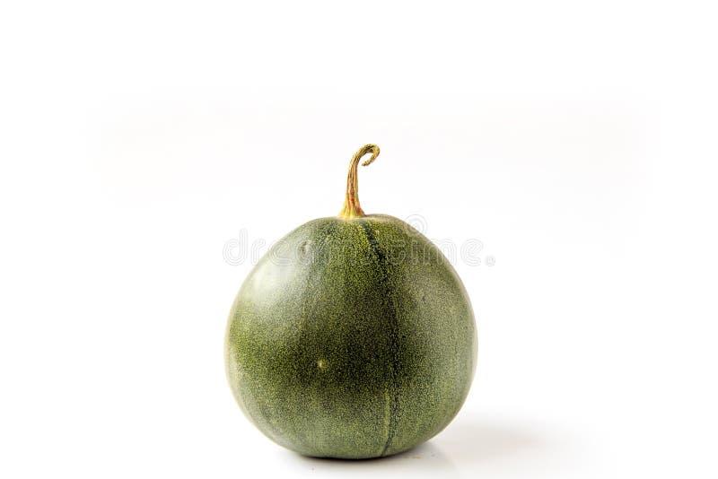 melony świeże obraz stock
