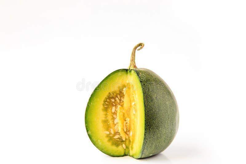 melony świeże zdjęcia stock