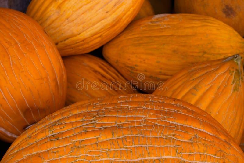 Download Melony obraz stock. Obraz złożonej z sklep, cukierki, grocer - 34375
