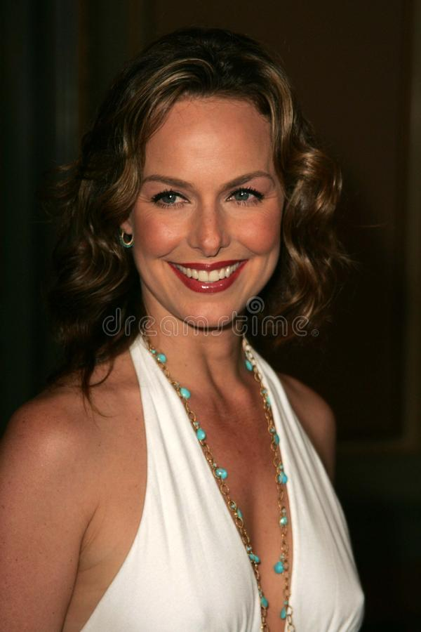 image gallery melora hardin melora hardin editorial stock photo image of melora 933