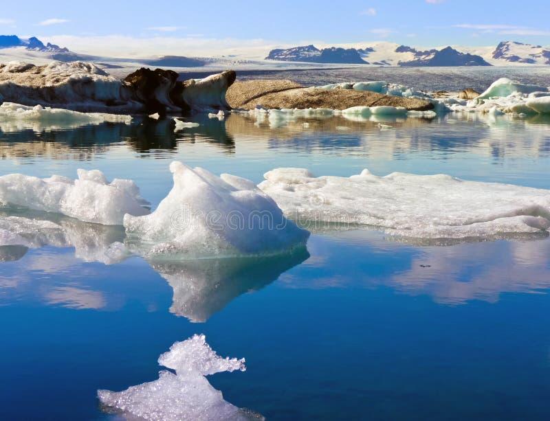 Download Melting Iceberg stock photo. Image of glacial, iceberg - 24013804