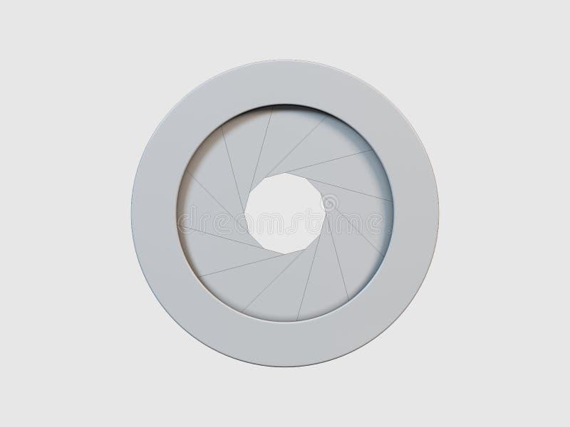 Membrane lizenzfreie abbildung