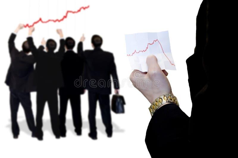 Membro imagem de stock royalty free
