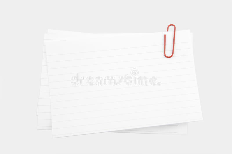 Download Memo Stock Photography - Image: 13564672