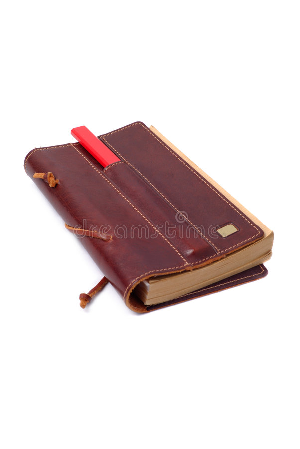 Download Memoir stock photo. Image of notepad, stationery, message - 2318532
