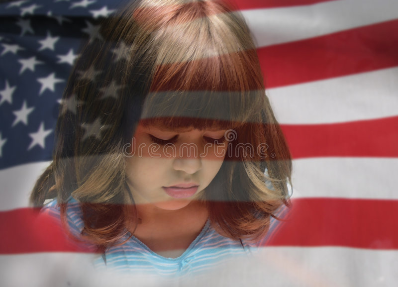 Download Memorial stock photo. Image of states, american, memorial - 20986