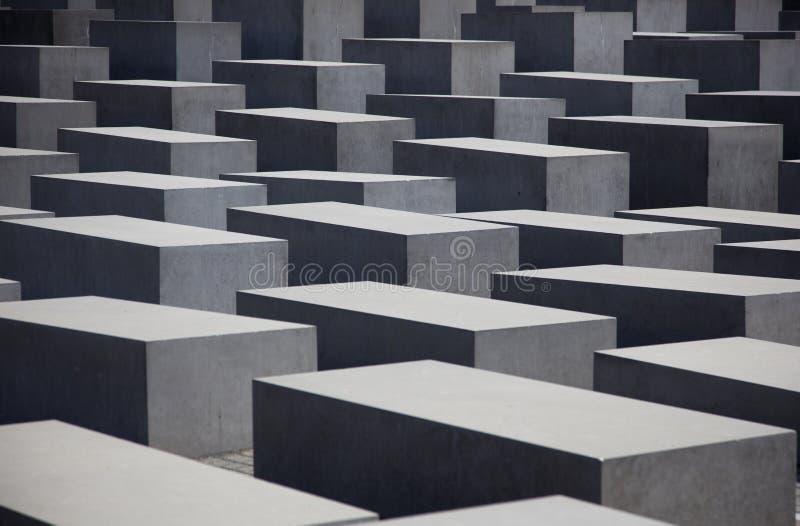 Memorial imagens de stock