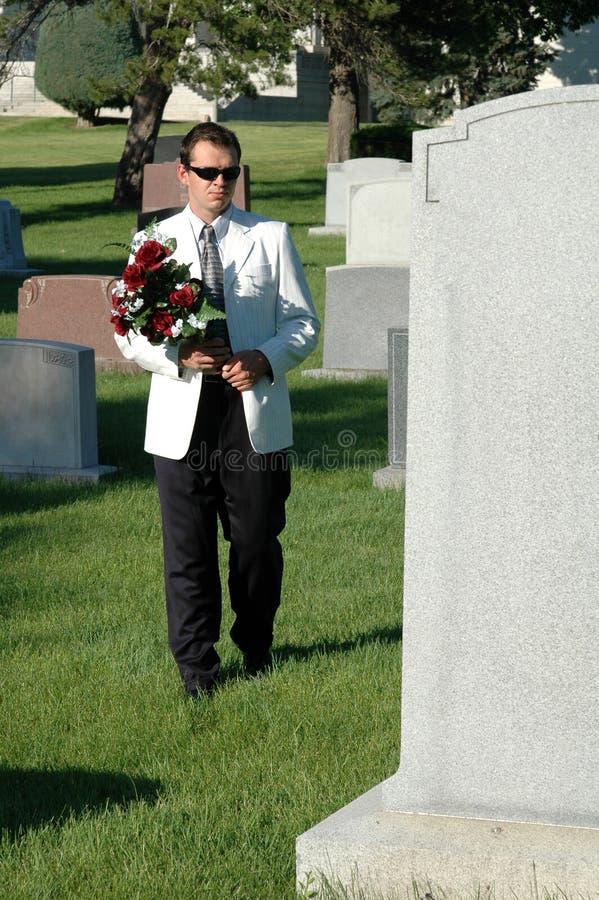 Memorial Day fotografia de stock