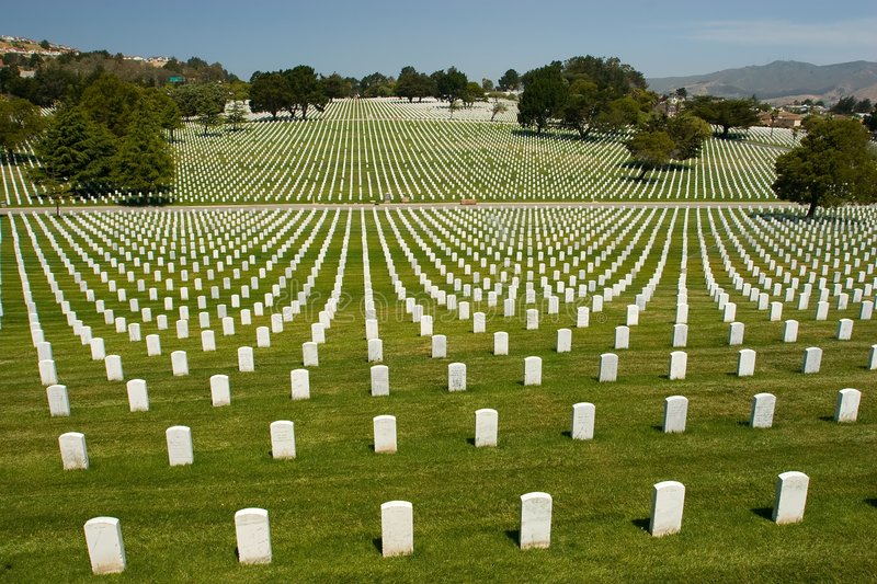 Memorial Day. Is U.S. Federal Holiday that is observed on the last Monday of May. This holiday commemorates U.S. men and women who have died in military service stock photos