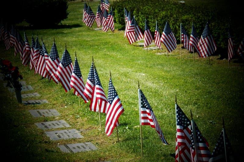 Memorial Day foto de stock royalty free