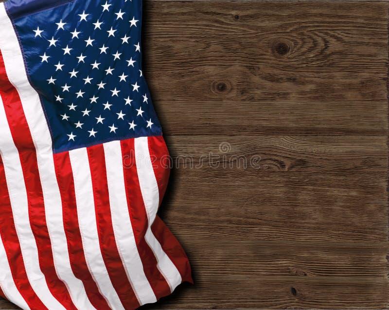Memorial day. Background flag patriotic patriotism american us royalty free stock images