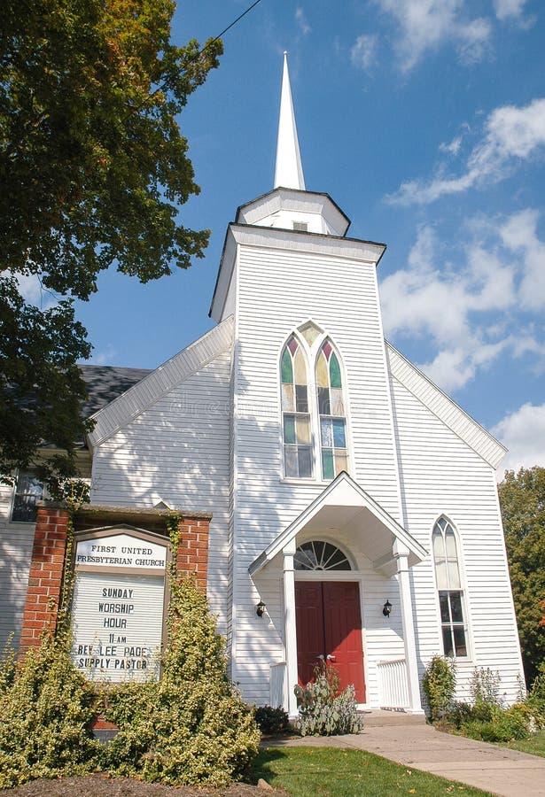 Memorial do nacional da inundação de Johnstown imagens de stock