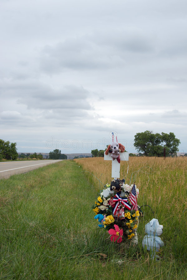 Download Memoriale 1 fotografia stock. Immagine di pericolo, credenza - 201272