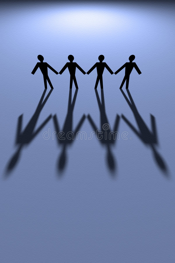 Download Men stock image. Image of concept, cutout, background, father - 421599