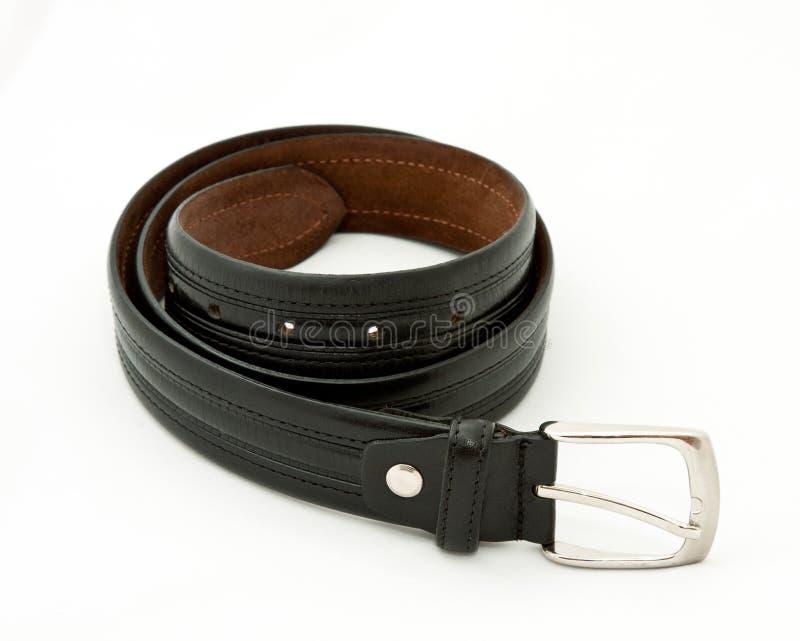 Download Men's Belt Stock Photos - Image: 23148553
