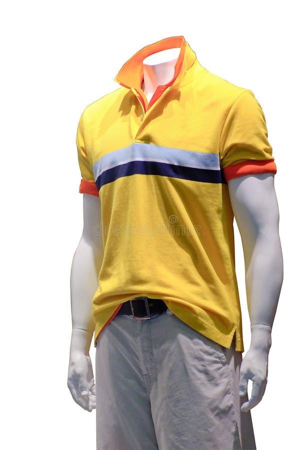 Men s casual wear