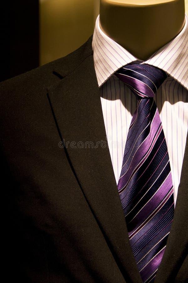 Free Men S Clothing Royalty Free Stock Photos - 7589368