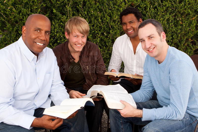 Smiling Multi Ethnic Group Of People Talking With Speech ...  Multicultural People Talking Together