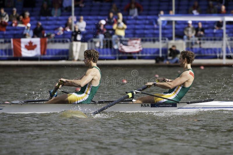 Download Men's Pairs Semi Final editorial photo. Image of david - 20442346
