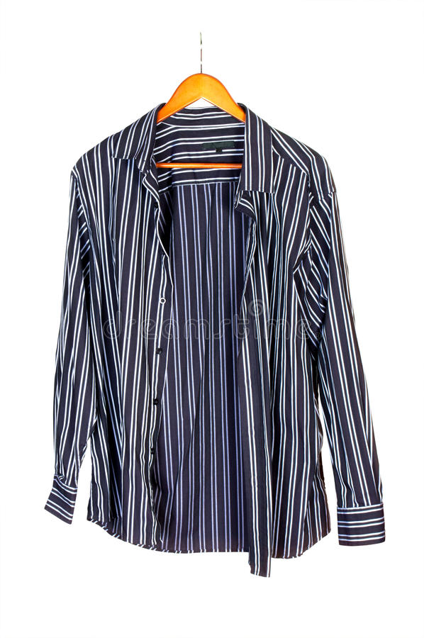 Download Men's short stock image. Image of clothing, object, isolated - 21478215