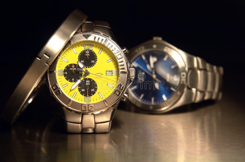 Download Men's Titanium Fashion stock image. Image of attire, expensive - 2255515