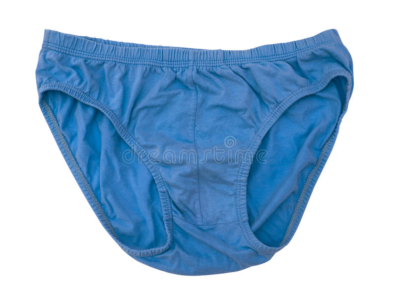 Download Men's Underpants stock image. Image of vibrant, below - 39513577