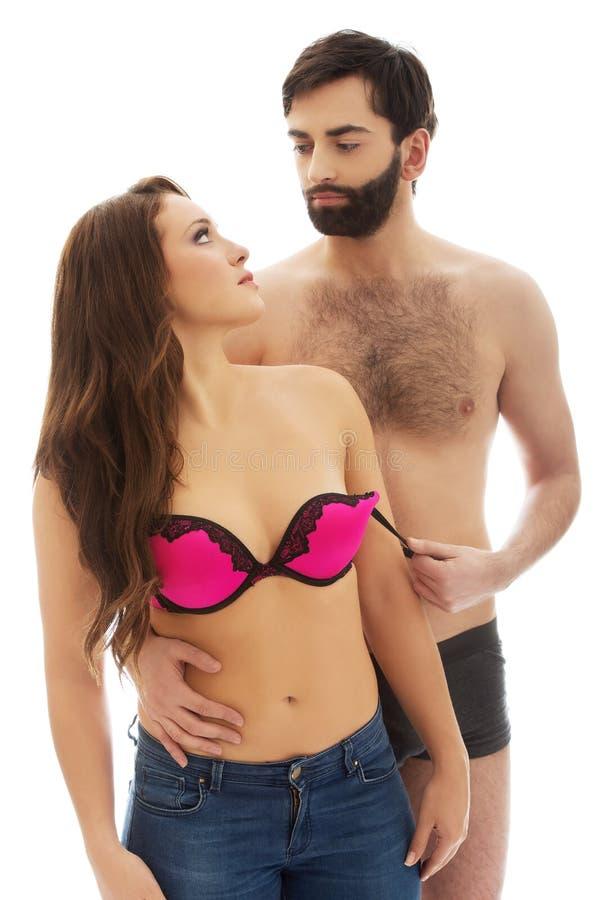 Porno de mujeres sexis