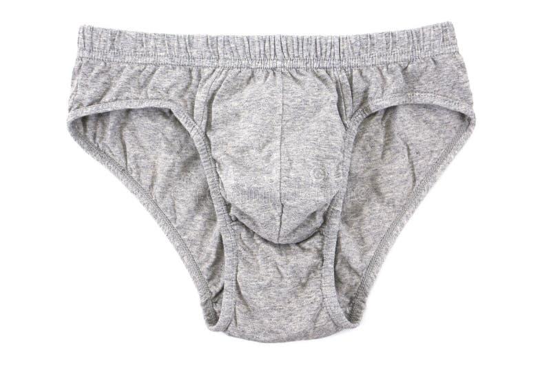 Men Panties Photo Galleria Photos