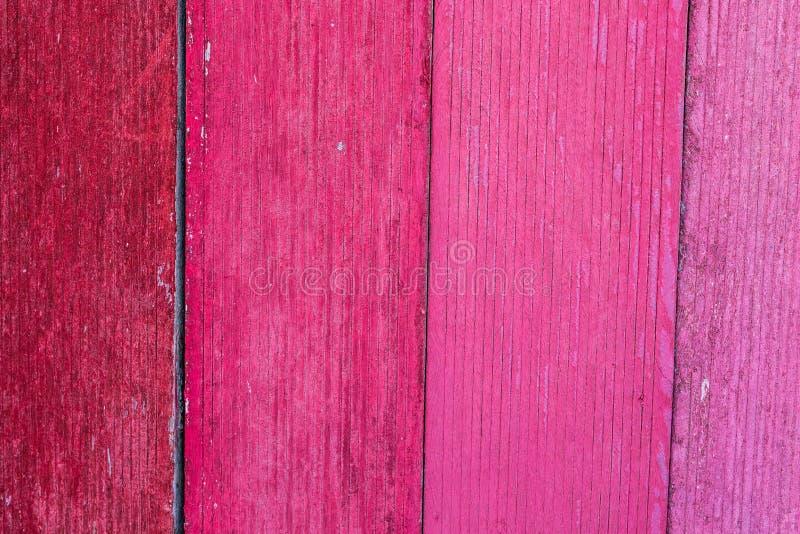 Menchia malująca drewno deski tła tekstura fotografia royalty free