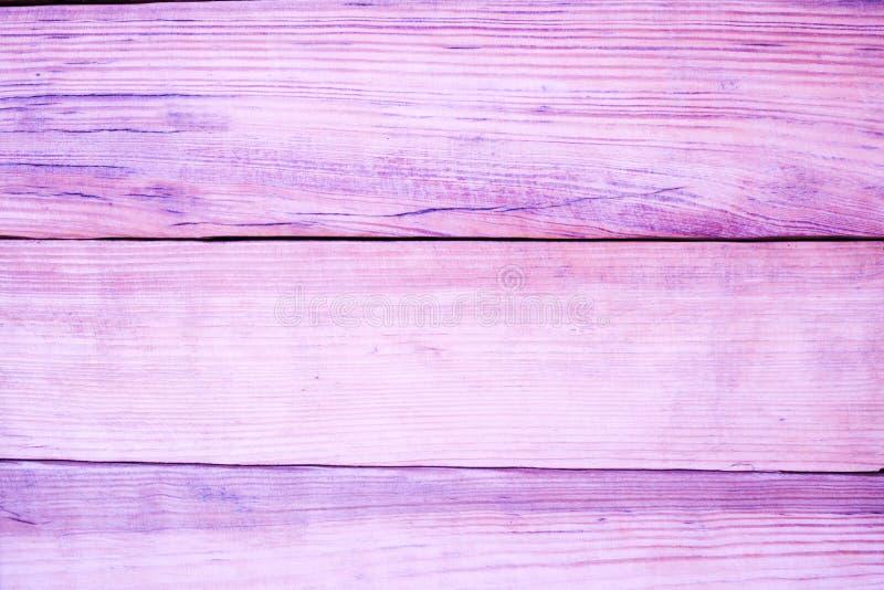 Menchia malujący drewniany tekstury tło zdjęcie royalty free