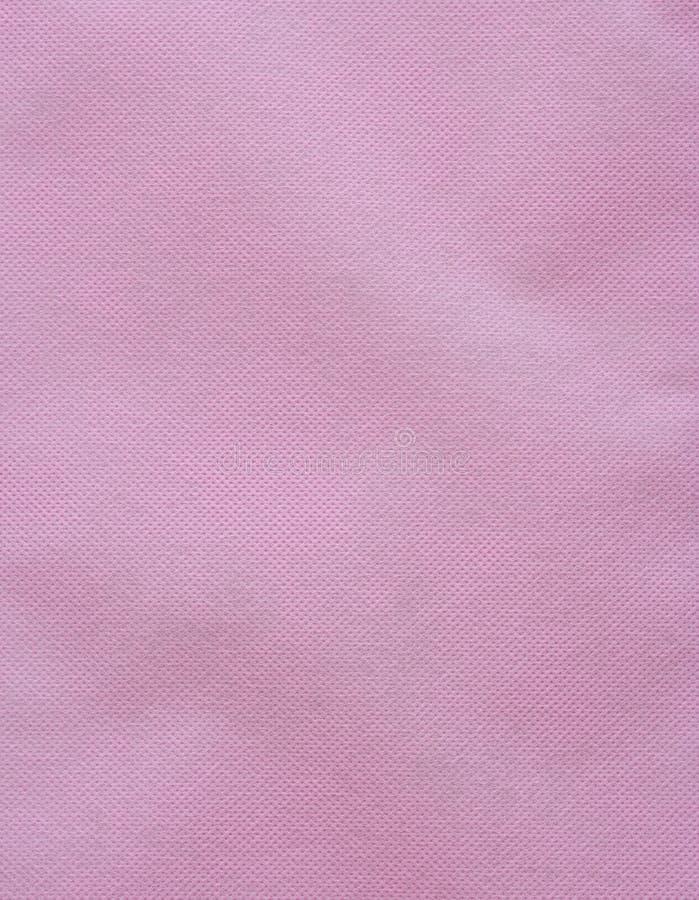 Download Menchia textured tło obraz stock. Obraz złożonej z folował - 28974923