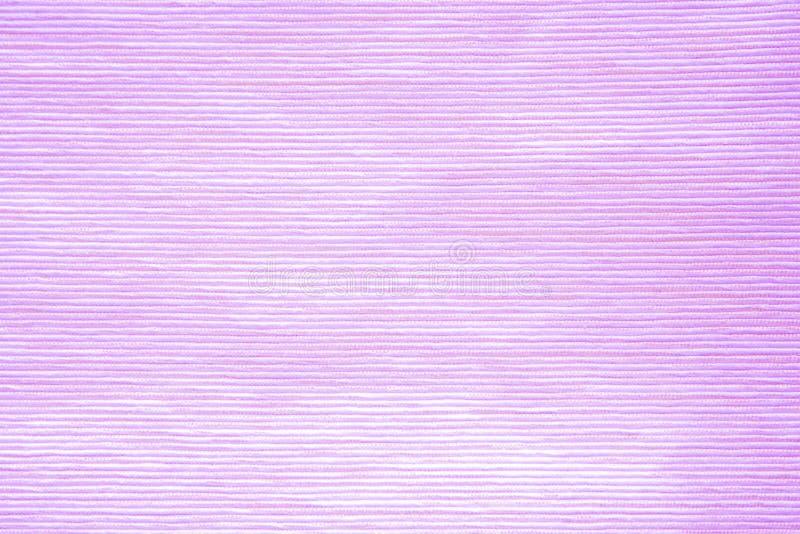 Menchie tekstury tło dla twój sztuki zdjęcia royalty free