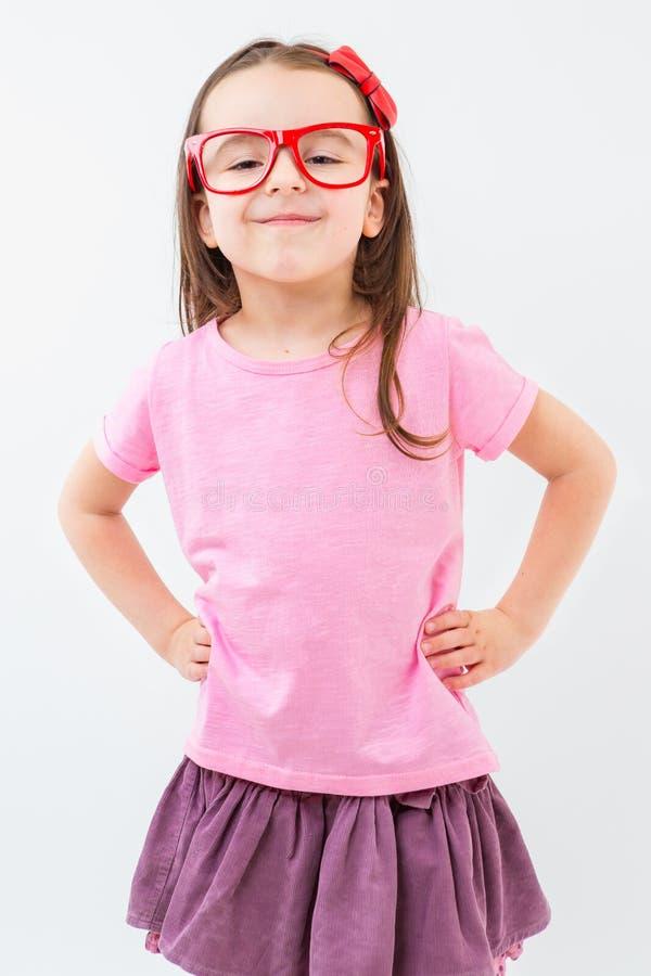 Menchii ubrania żadny druk pusta bezpłatna przestrzeń dla twój swój logo reklamy informaci obraz royalty free