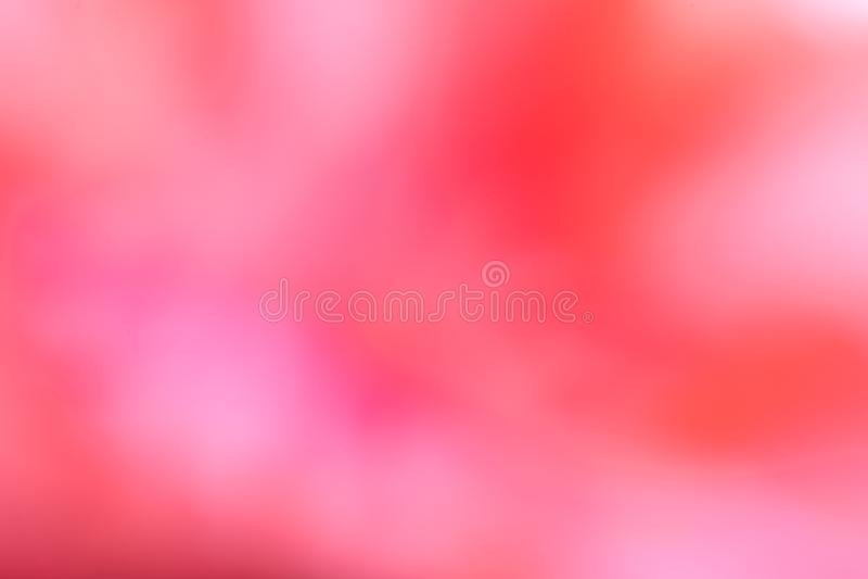 Download Menchii Zamazany Abstrakcjonistyczny Tło Zdjęcie Stock - Obraz złożonej z światło, piękny: 106923566