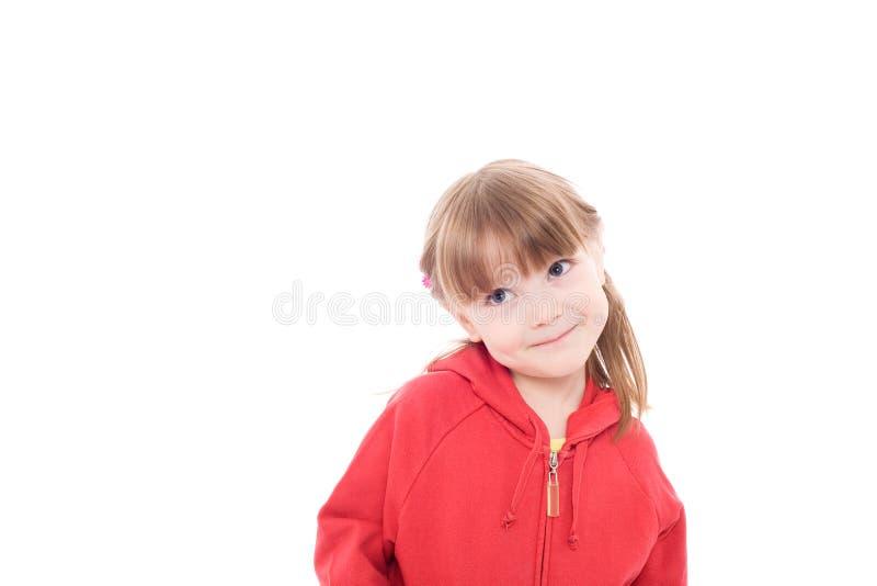 Download Menina foto de stock. Imagem de toddler, bebê, olho, humano - 16866486