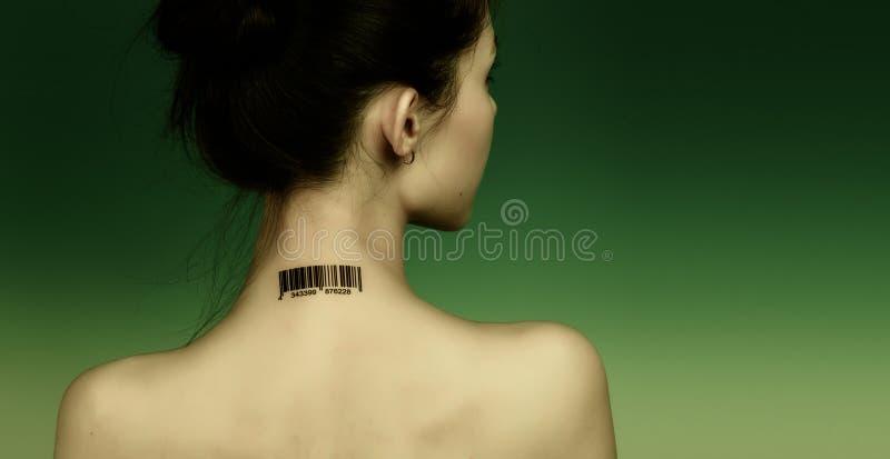 Download Informação privada foto de stock. Imagem de conceitos - 29845288