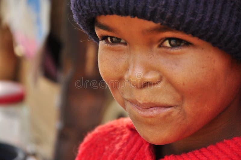 Menina impressionante com olhos verdes fotos de stock royalty free