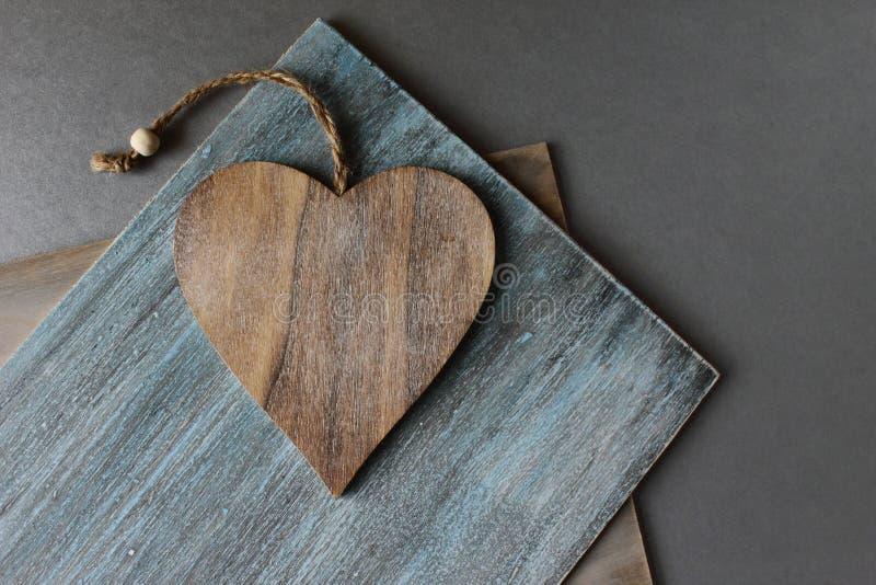 Mening av trä arkivfoton