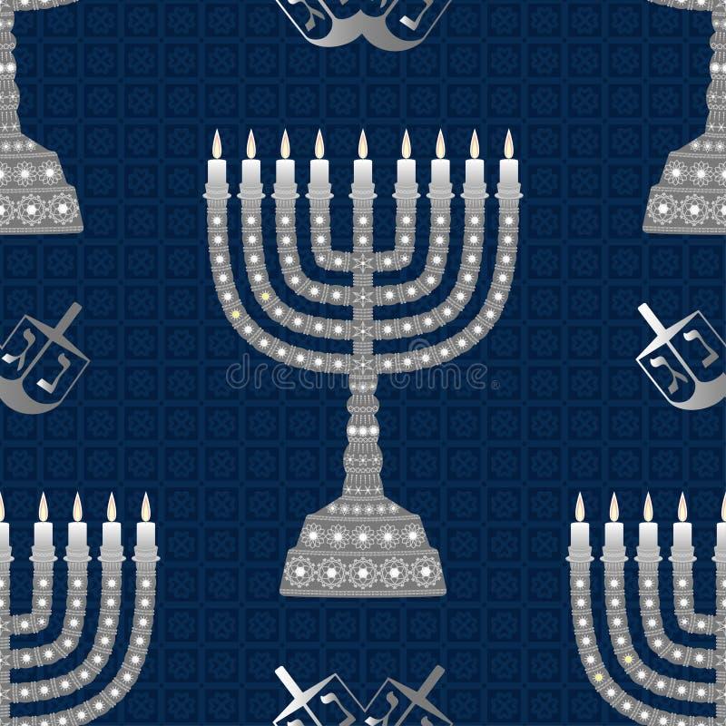 menorah hanukkah предпосылки Звезда свечей, Дэвида и драгоценности